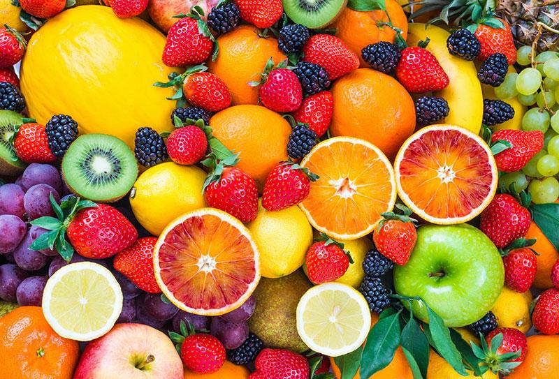 میوه-های-چربی-سوز