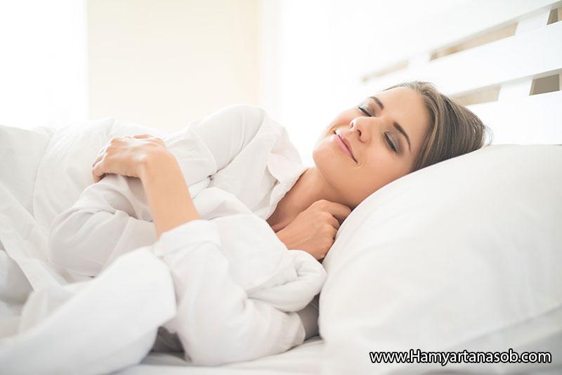 آیا-در-طول-خواب-کالری-میسوزانیم؟--(-کالری-سوزی-در-خواب-)