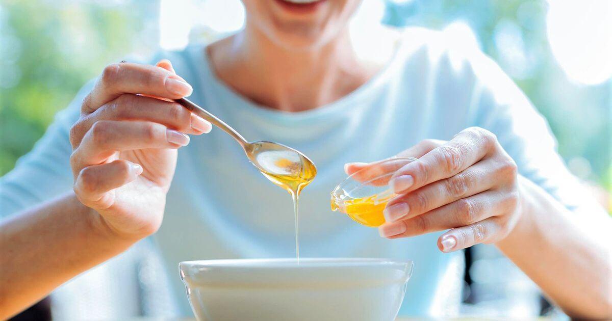 آیا خوردن عسل و مربا باعث چاقی ما میشود؟