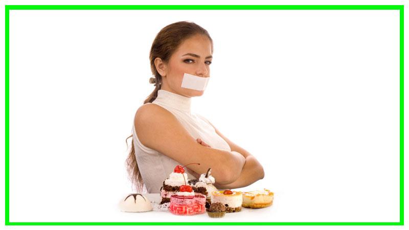 چرا به خوردن عات کردیم و چگونه آن را کنترل کنیم؟